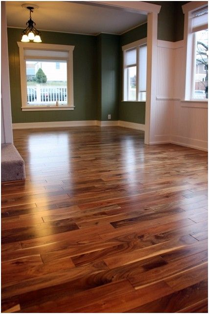 Can You Put Laminate Wood Flooring In A Bathroom Wood Floors From