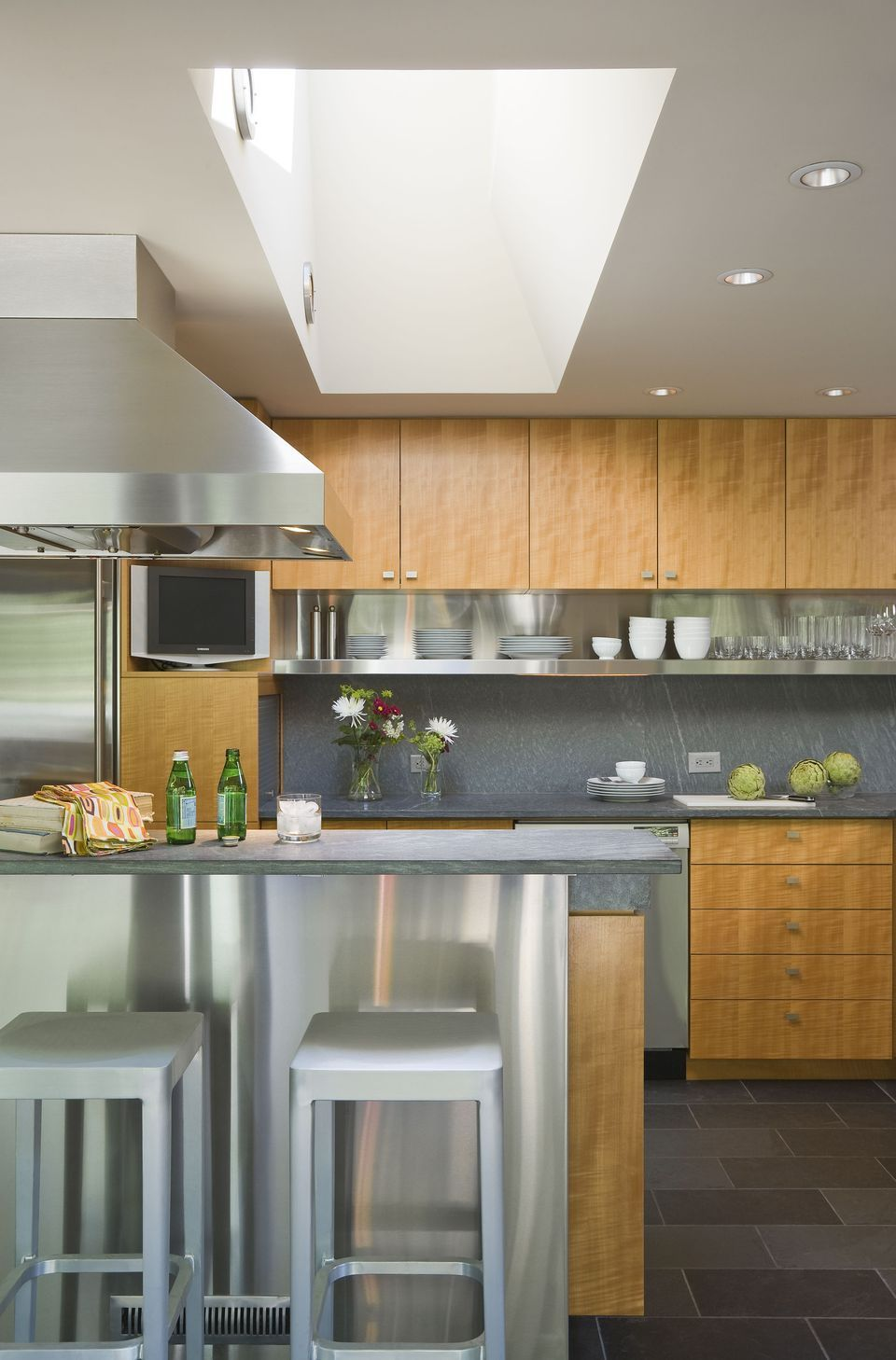 How The 10' X 10' Kitchen Can Help You Design Your Own Kitchen Captivating Design Your Own Kitchens Design Ideas