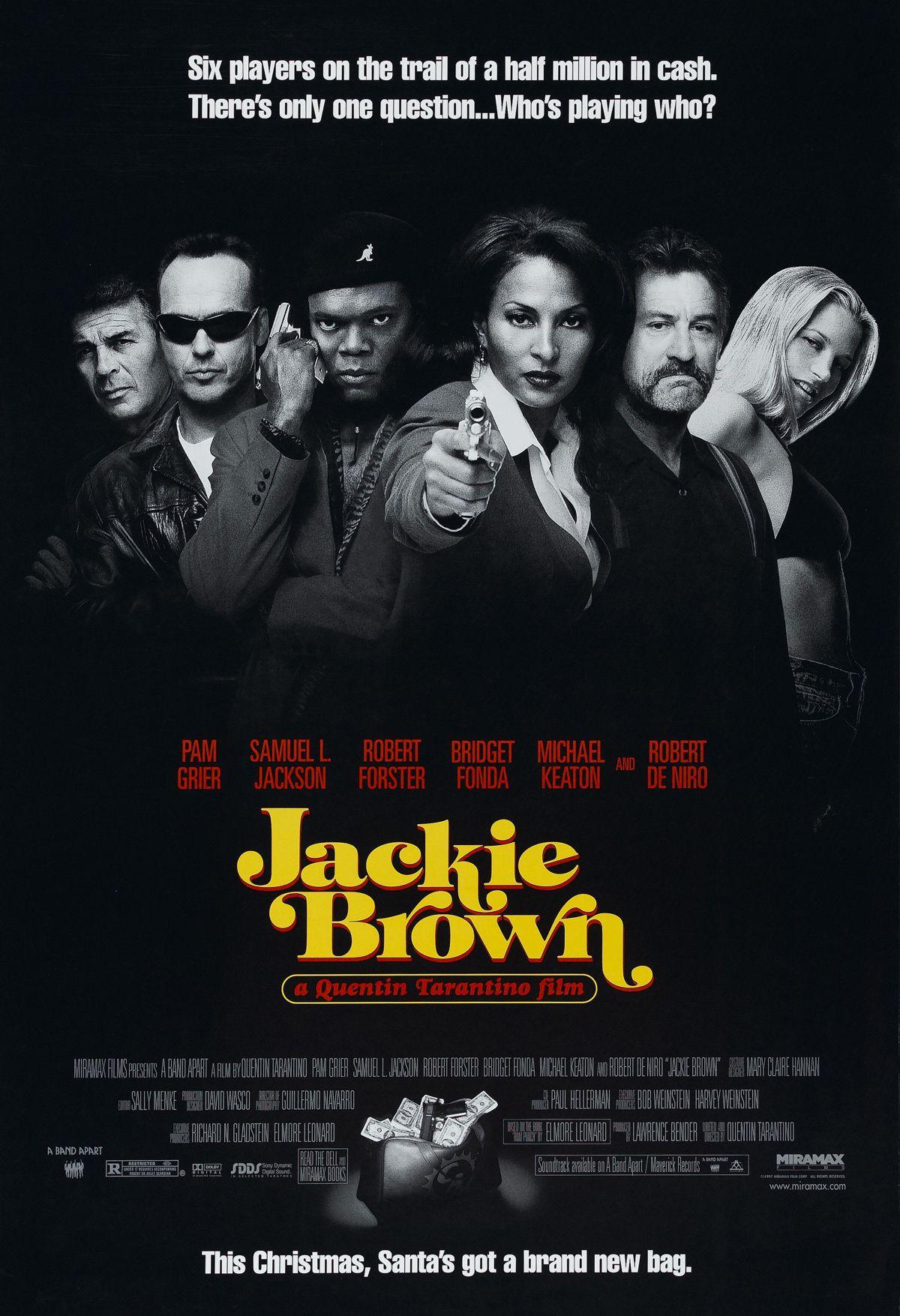 97 samuel l jackson film
