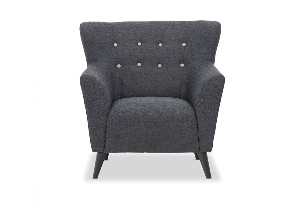 Country Fabric Accent Chair | Super Amart -no prices given on website contact in  sc 1 st  Pinterest & Country Fabric Accent Chair | Super Amart -no prices given on ... islam-shia.org