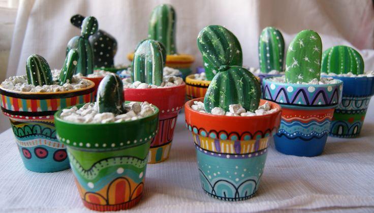 fussinglue - buscar con google | cactus | pinterest | macetas