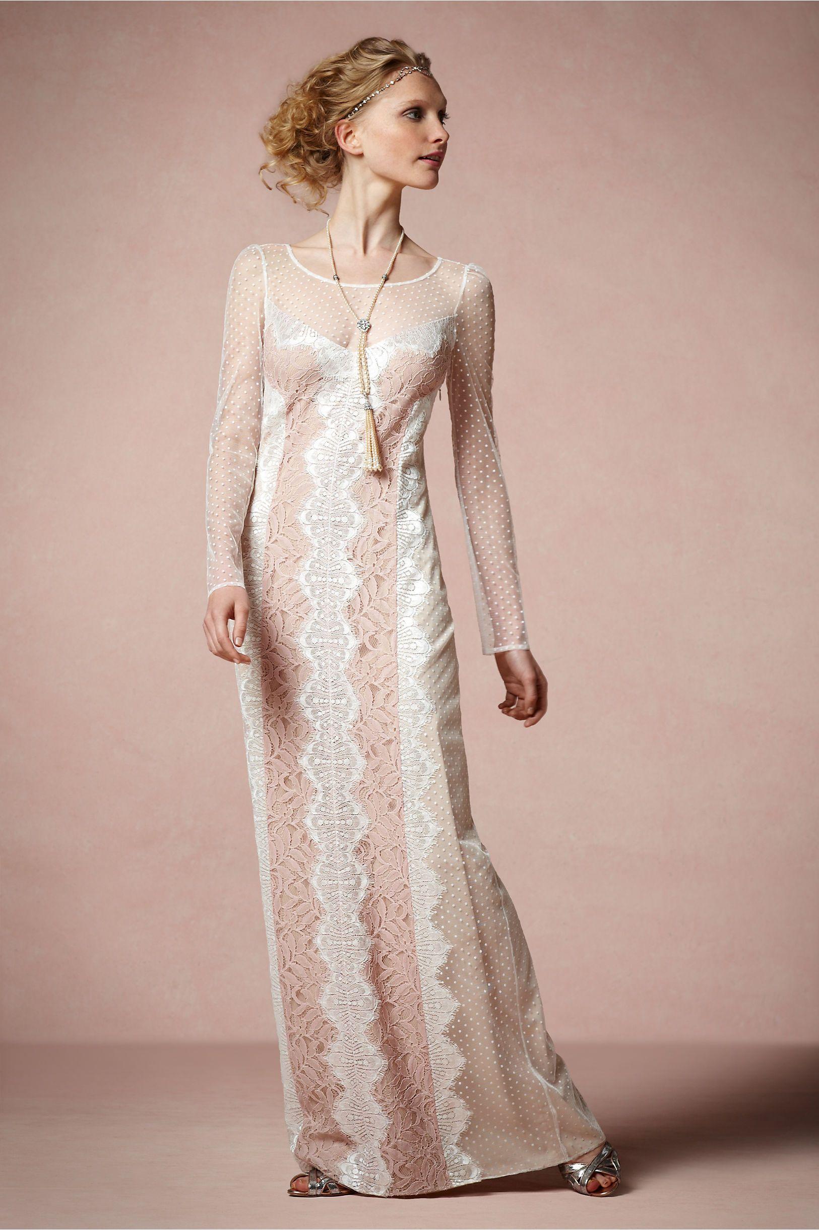 Magnífico Vestidos De Novia Fife Ideas Ornamento Elaboración ...