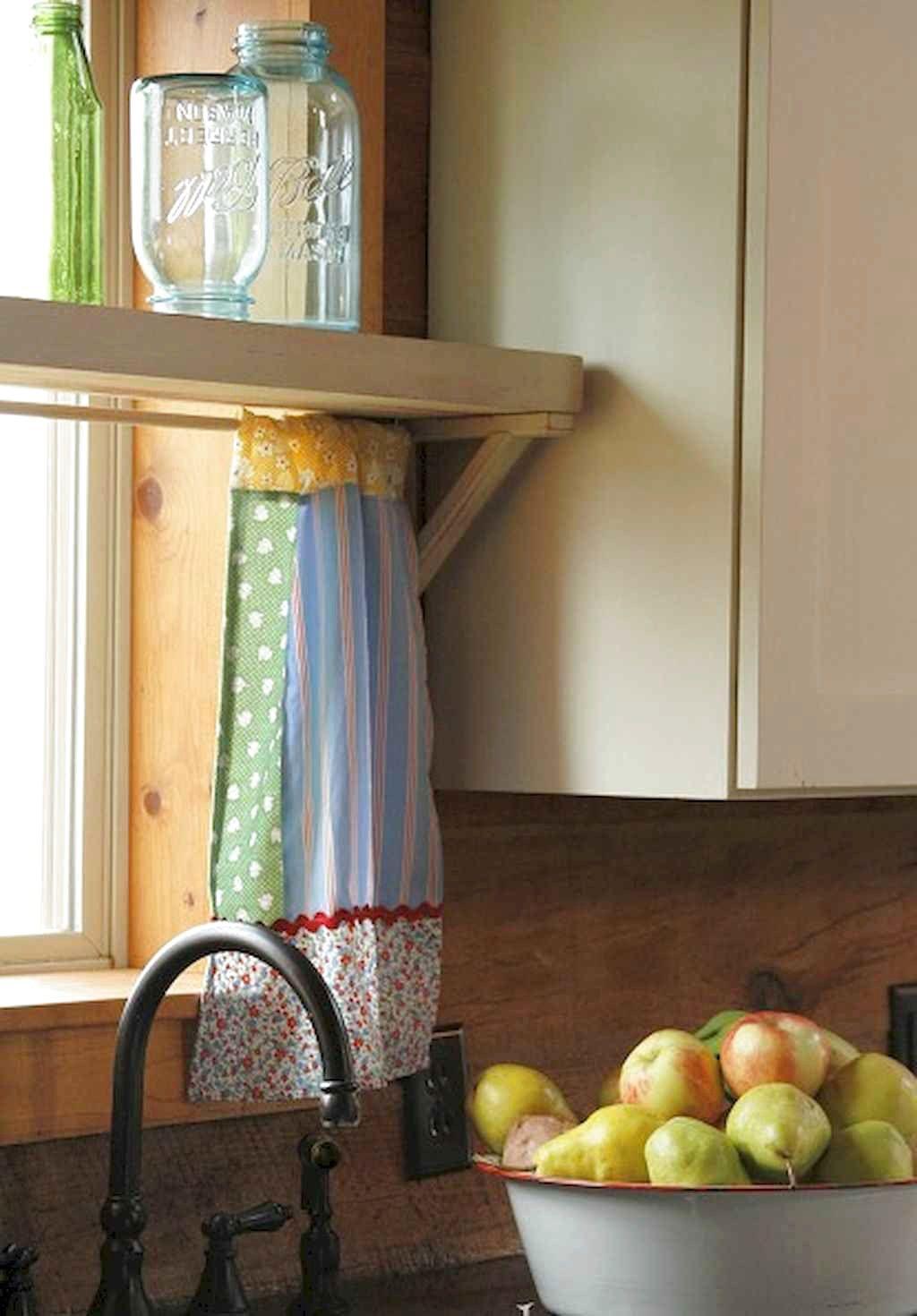 70 favourite farmhouse kitchen design ideas