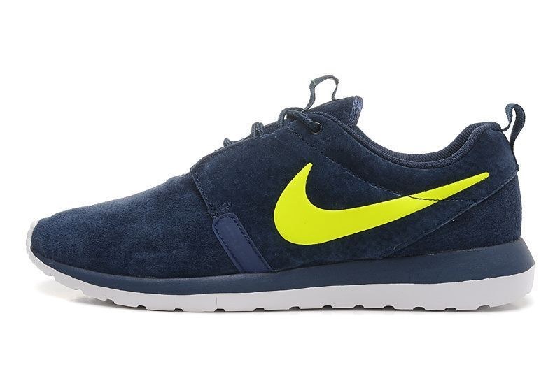lowest price acb90 26700 Nike Rosherun Homme,chaussures homme,nike run 5.0 -