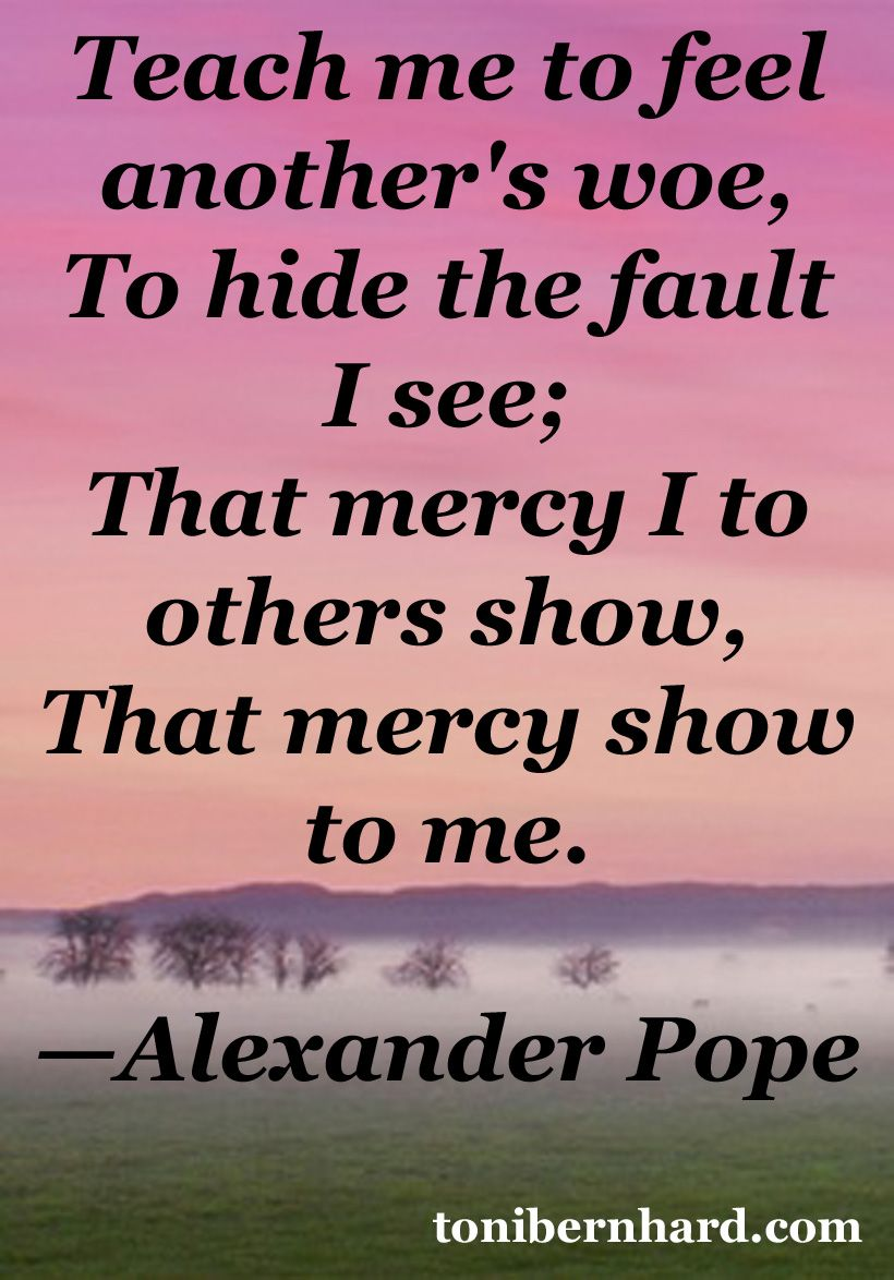 An overview of alexander popes rape of the lock poem