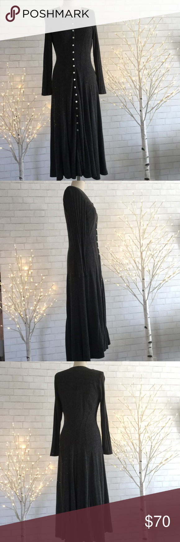 Long sleeve maxi dress long sleeve maxi maxi dresses and silhouette