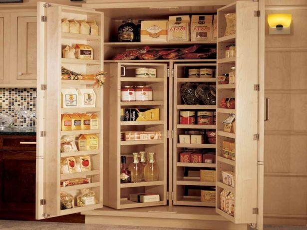 Food Storage Cabinet With Doors Best Lds Kitchen Design