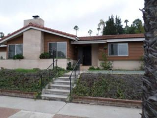9369 Loren Dr, La Mesa, CA 91942