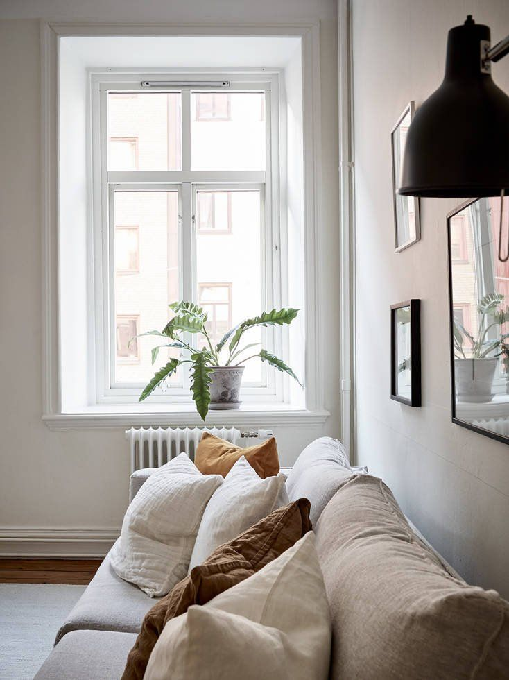 apartment inspired in the bohemian luxury also best home dorm decor images living room future house rh pinterest
