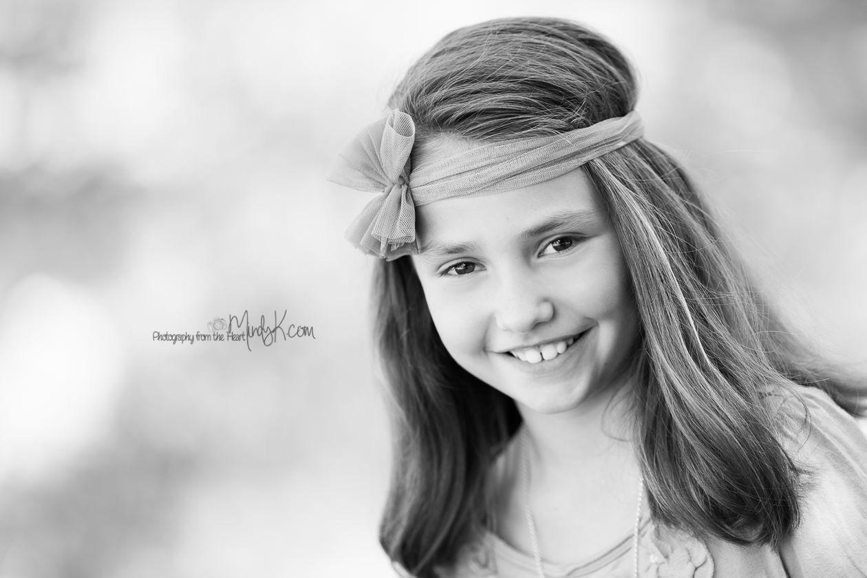 #childrenportraits #mindykdotcom
