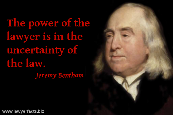 the moral philosophy of jeremy bentham the british founder of modern utilitarianism What is jeremy bentham  and social reformer regarded as the founder of modern utilitarianism  of an important distortion of british moral philosophy »,.