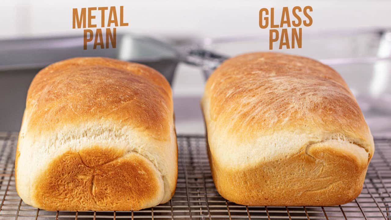 Ultimate Guide To Homemade Bread Recipe With Images Homemade