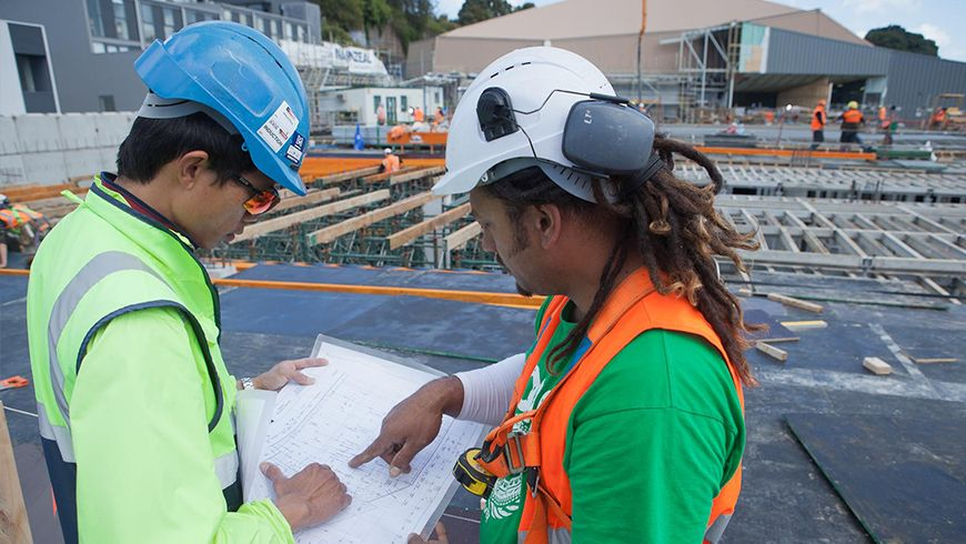 Allowing skilled immigrant workers into canada offsets