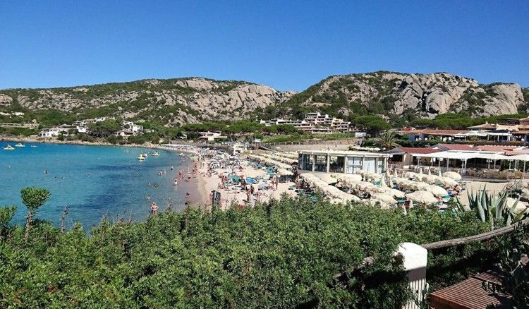5 Fabulous European Destinations You Might Not Think To Visit But