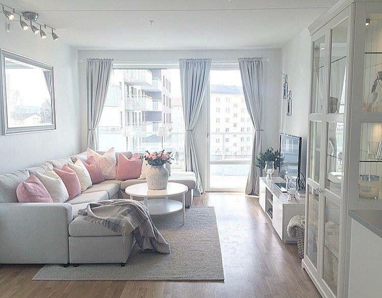 6 Fabulous Unique Ideas Shabby Chic Frames Bath Shabby Chic Modern Bedroom Shabby Chic Bedroom I Chic Living Room Shabby Chic Living Room Curtains Living Room #shabby #chic #living #room #curtains