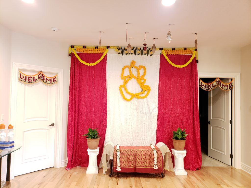 Indian wedding home decor ideas planners in kansas city and missouri serving also pin by idev event company on pinterest rh
