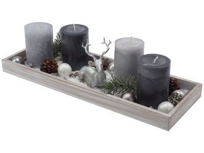#Advent Arrangement #Dekor #Grau #Hirsch #Silber #Tablette - #Advent Arrangement #Dekor #Grau #Hirsch #Silber #Tablette    #Advent Arrangement #Dekor #Grau #Hirs - #Advent #adventskranzideen1kerze #adventskranzideen2018 #adventskranzideen2019 #adventskranzideenaltrosa #adventskranzideenaufholz #adventskranzideenausgefallen #adventskranzideenbasteln #adventskranzideenbaumrinde #adventskranzideenbaumscheibe #adventskranzideenbaumstamm #adventskranzideenbeton #adventskranzideenblau #adventskranzid #adventskranzgrau