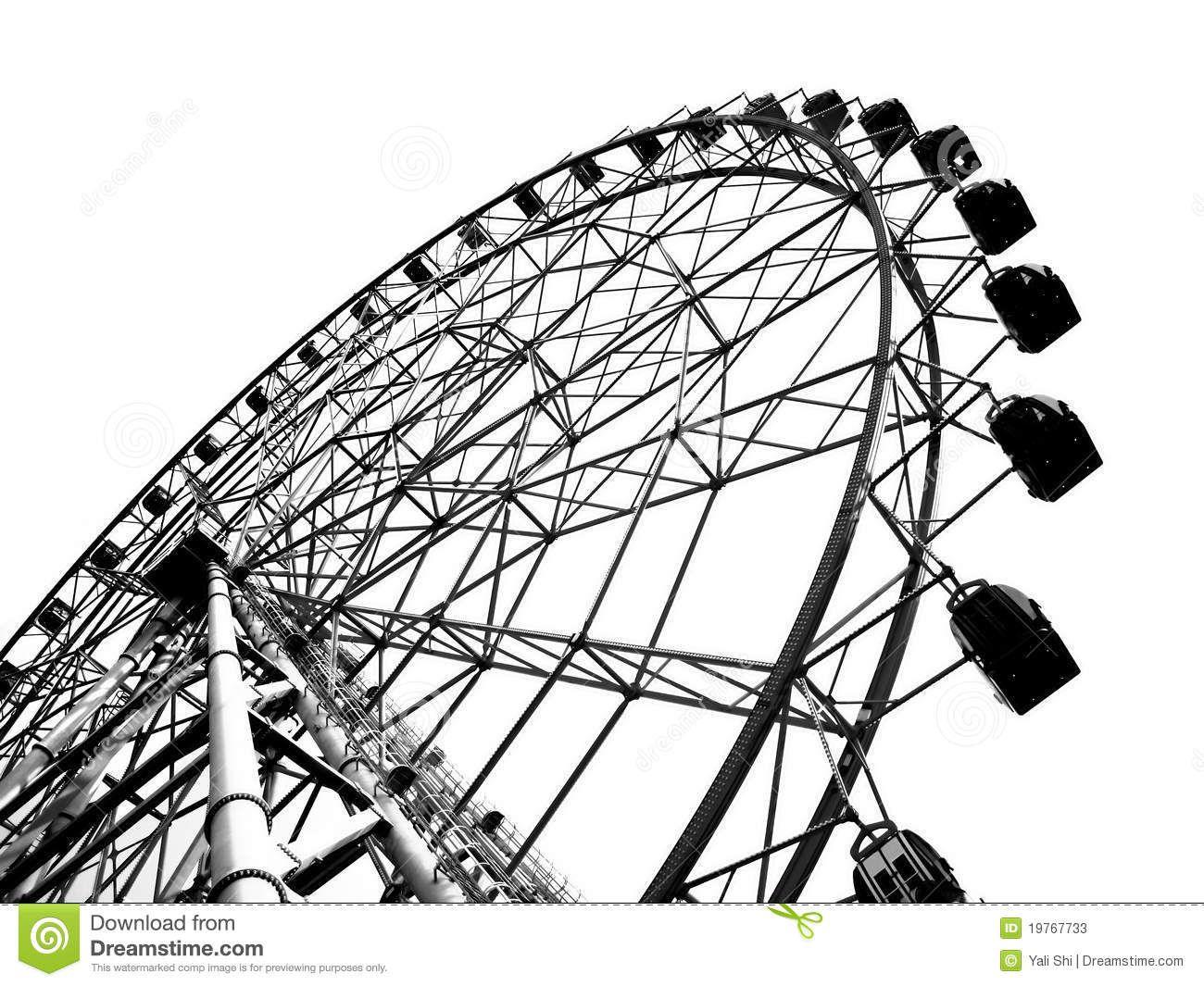 38++ Ferris wheel clipart free ideas in 2021