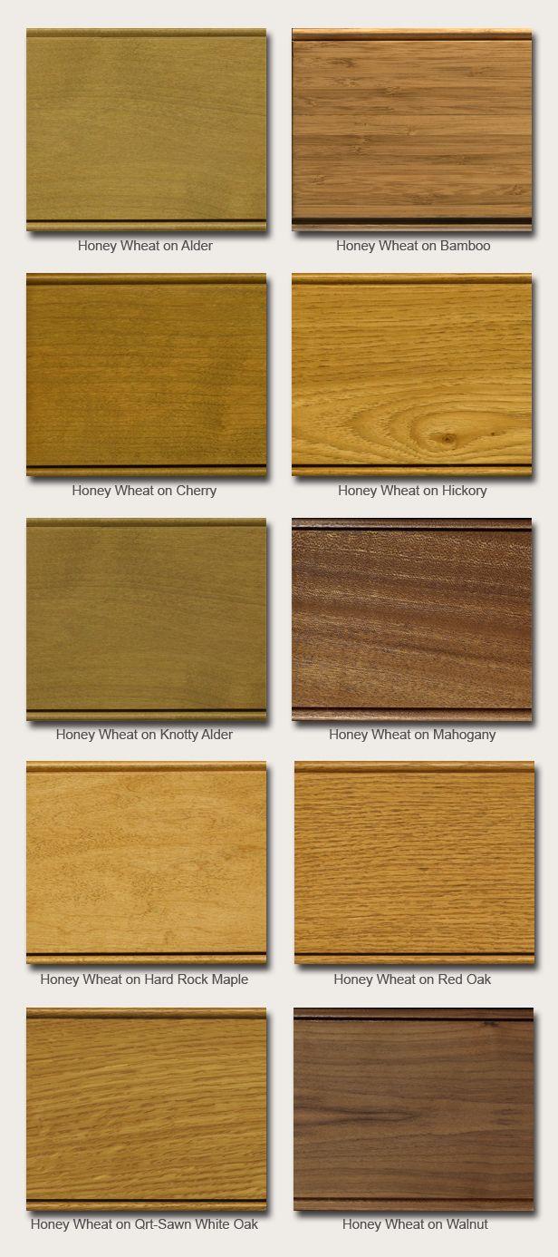 Custom Kitchen Cabinets Dewils Fine Cabinetry Red Oak White Oak Planning Center