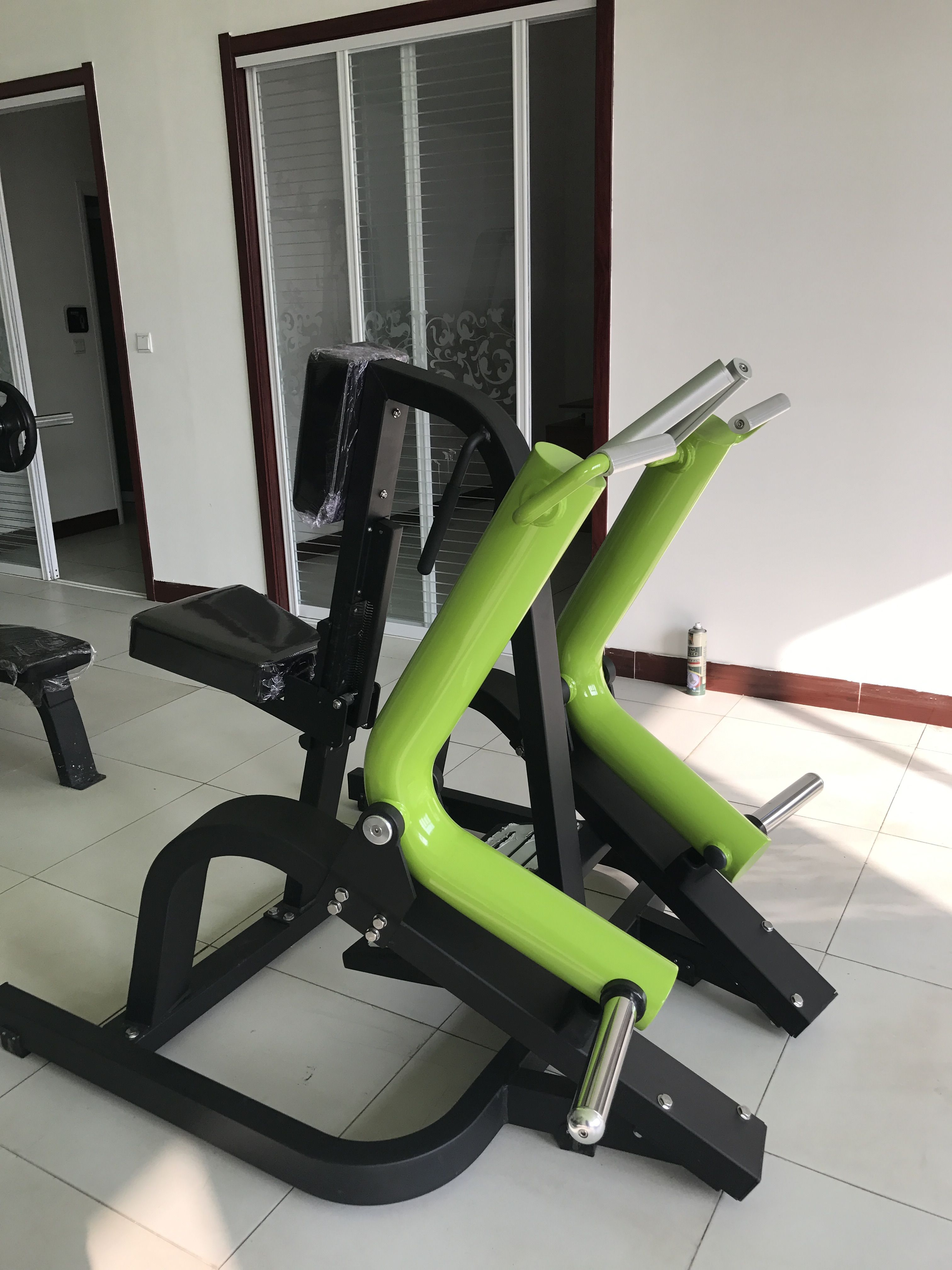 Junke Fitness Gym Equipment Commercial Fitness Equipment Manufacturer Welcome Your
