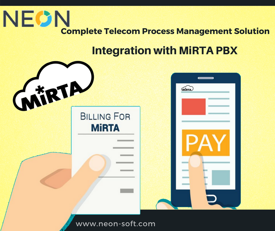 The Mirta Pbx Is An Interface Written In Php Using Mysql As