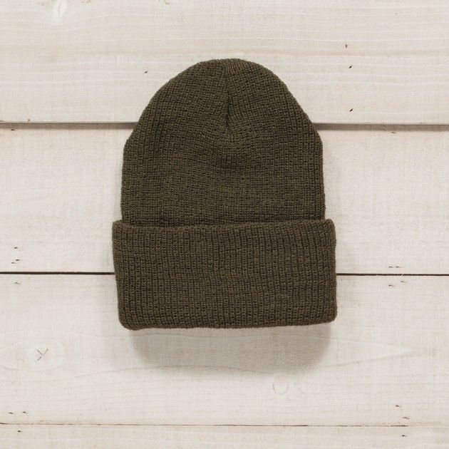 b17fd80d149 Discover ideas about Stowe Vermont. The coolest-ever ski hat ...