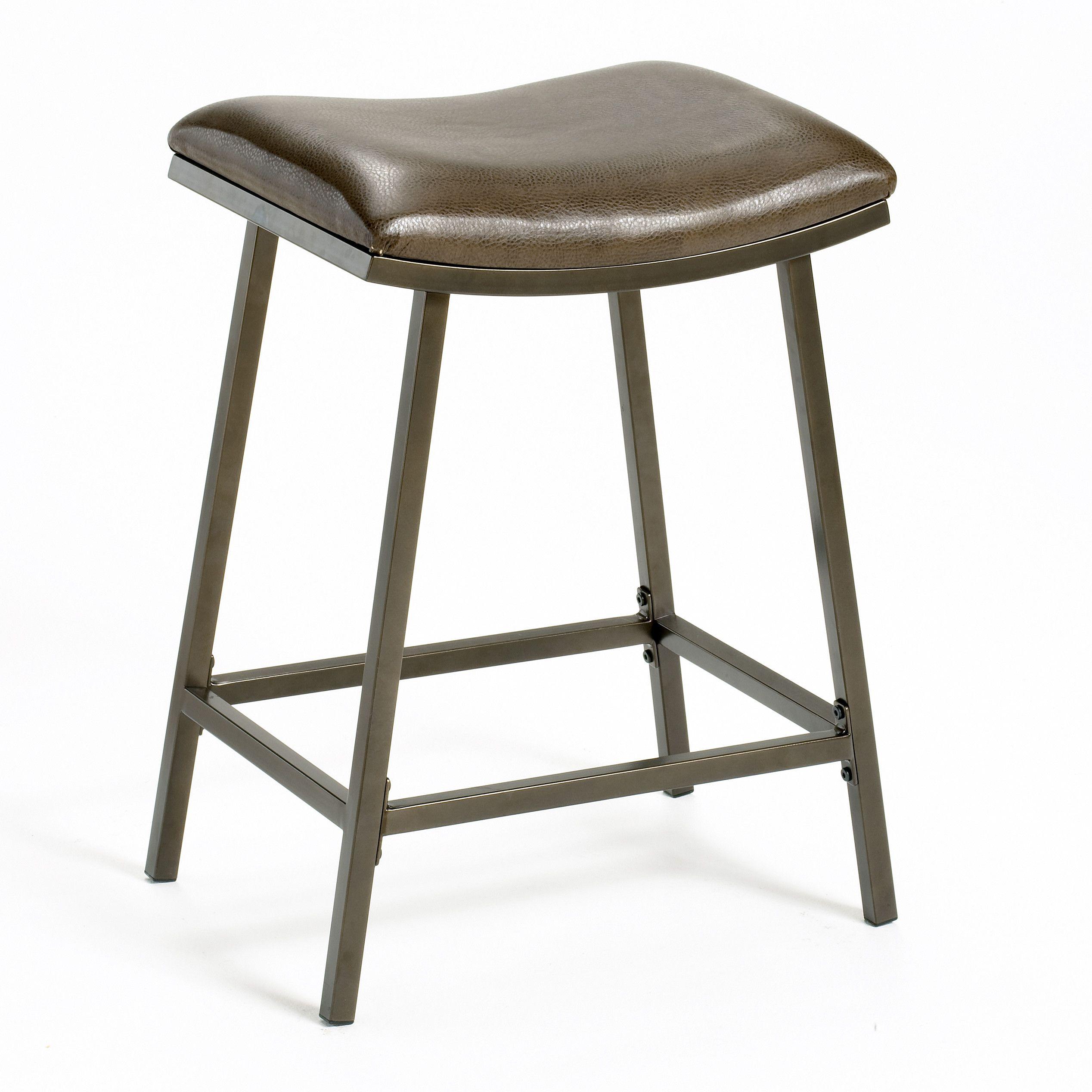 Proffitt Adjustable Height Bar Stool Adjustable Bar Stools