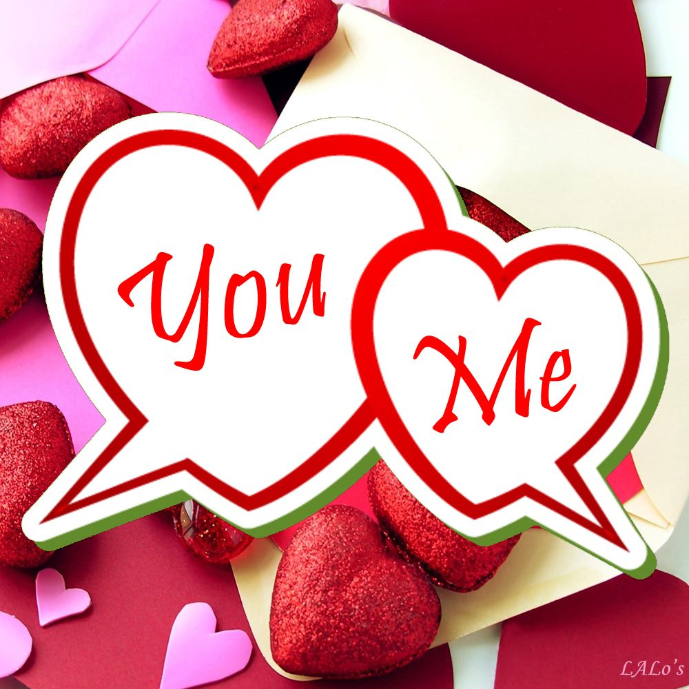 Hd wallpaper you and me - I Love You You And Me Latest Red Heart Wallpapers Hd Wide For