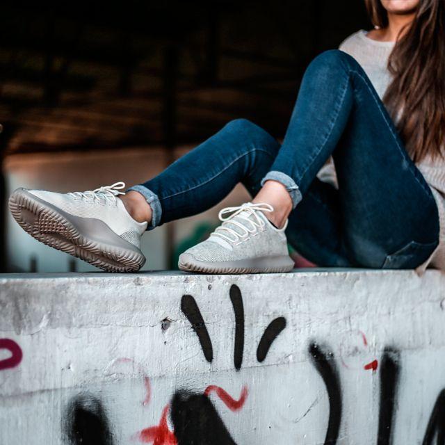 Adidas Tubular Shadow Outfit jetzt-lastminute-pauschalreise.de
