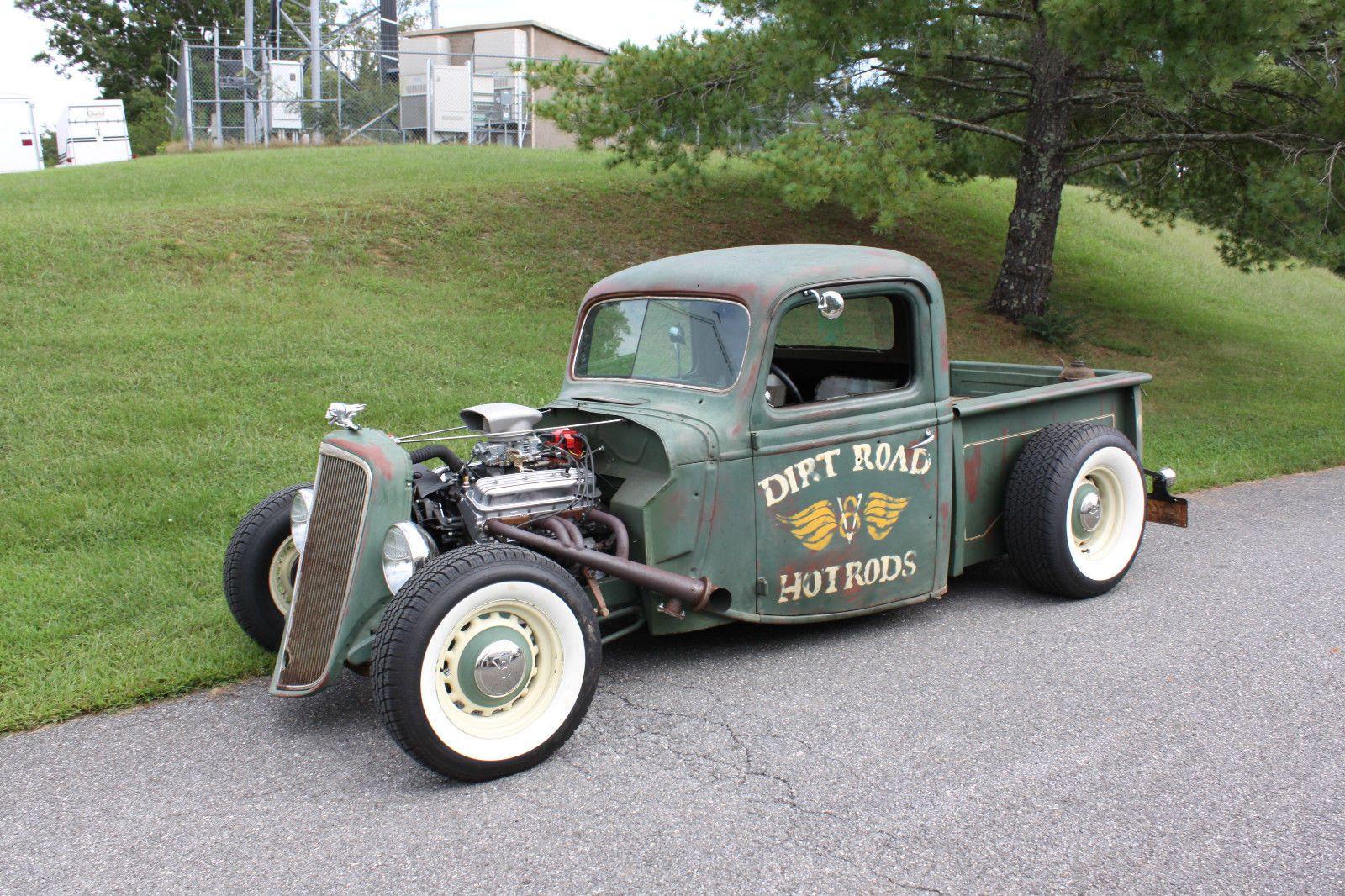 Rat Rods Categories Classic Nation Rat Rods Truck Rat Rod Vintage Trucks Ford