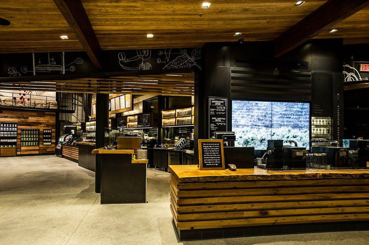 st_040614_15 Starbucks open, Downtown disney