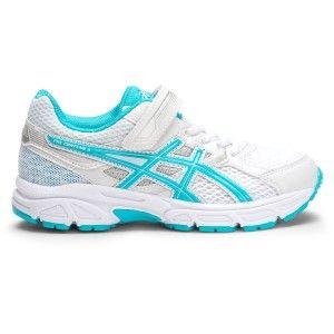 Asics filles Pre de | Contend 3 PS Chaussures de course pour filles | 1160421 - freemetalalbums.info