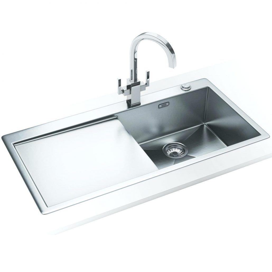 stainless steel kitchen sink basin racks http yonkou tei net rh pinterest com  kohler kitchen sink basin racks