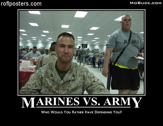Funny Army Pictures   Fun Gallery Images: Images Funny ...