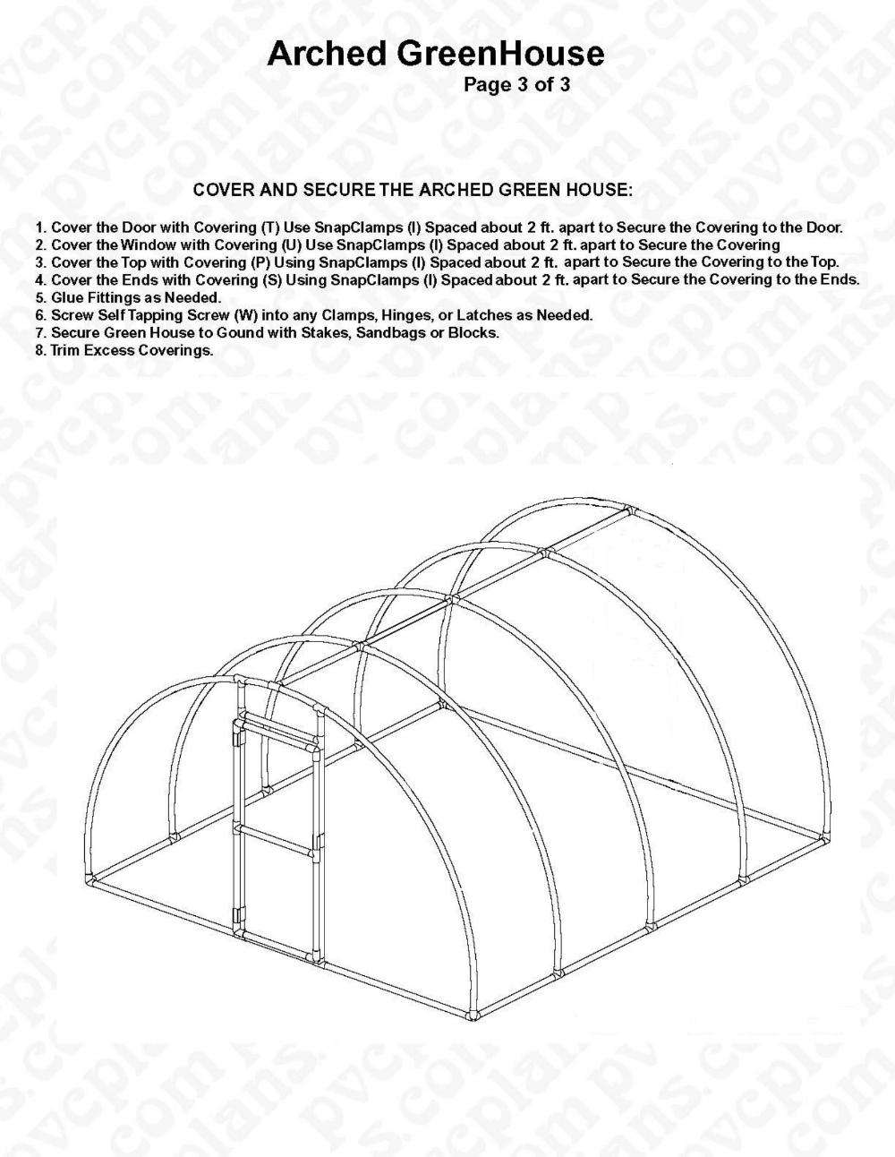 Pin By Jose Jaramillo On Invernadero In 2020 Pvc Greenhouse Plans Diy Greenhouse Plans Greenhouse