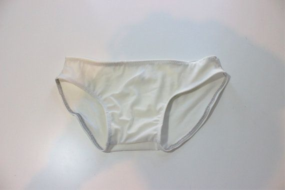 7adef312897 Powermesh Gaff Panties for Trans women- now in white!