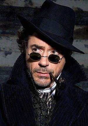 Robert Downey Jr As Sherlock Holmes Sherlock Holmes Robert Downey Jr Sherlock Holmes Robert Downey Holmes Movie