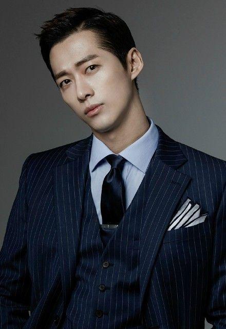Best 20+ Drama korea ideas on Pinterest | Korean dramas, Kdrama ...