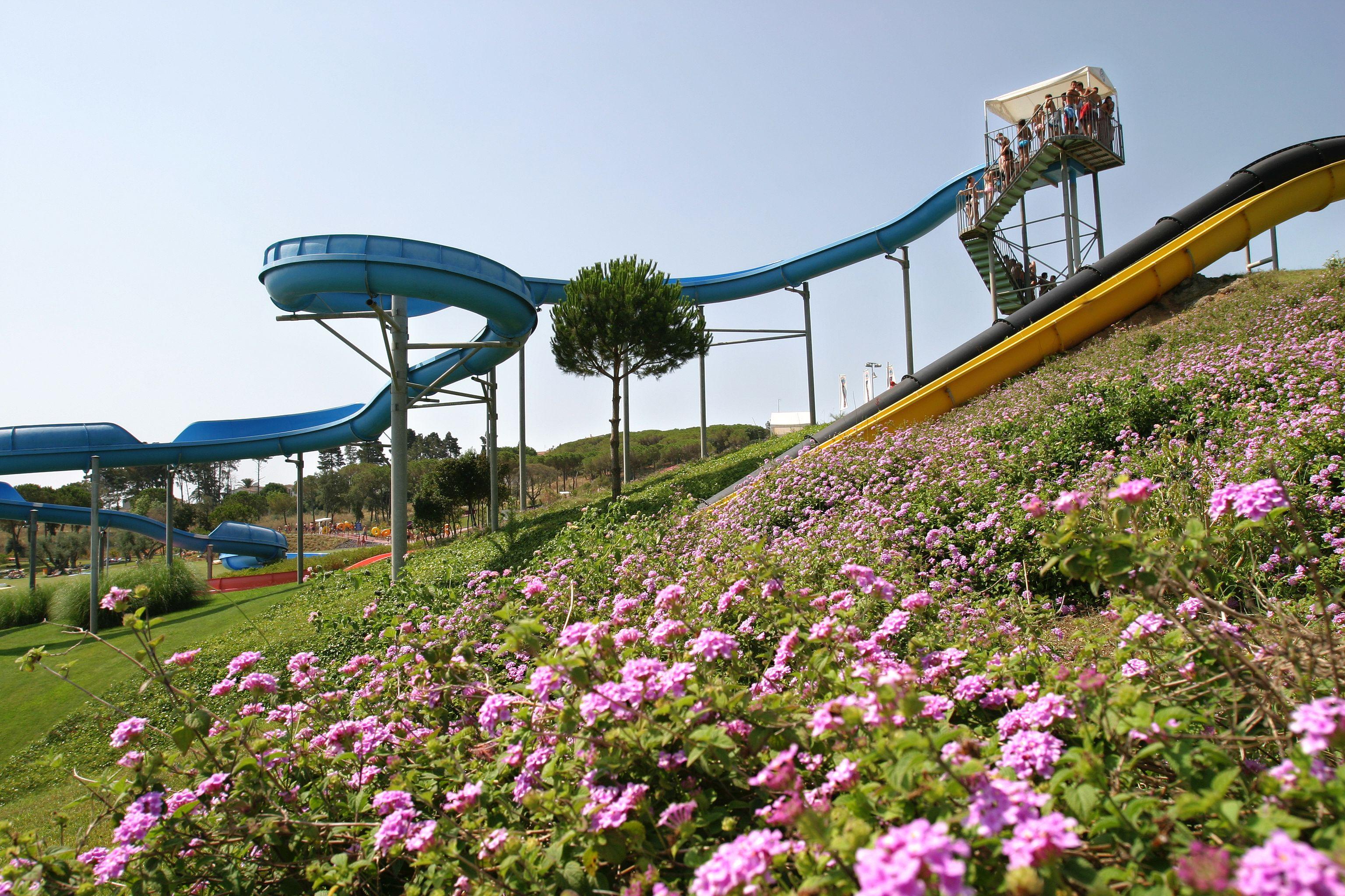 Aquadiver gaudeix d'un entorn increïble! vine i descobreix-ho a: www.aquadiver.com
