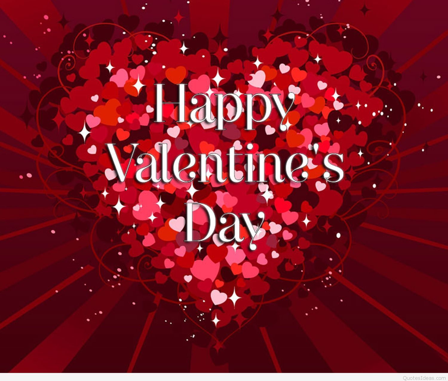 valentine day images pictures wallpapers free download