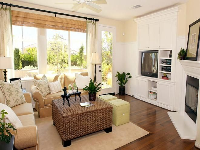 How To Design Your Living Room Feng Shui Tips For Your Living Room  Feng Shui Play  Pinterest