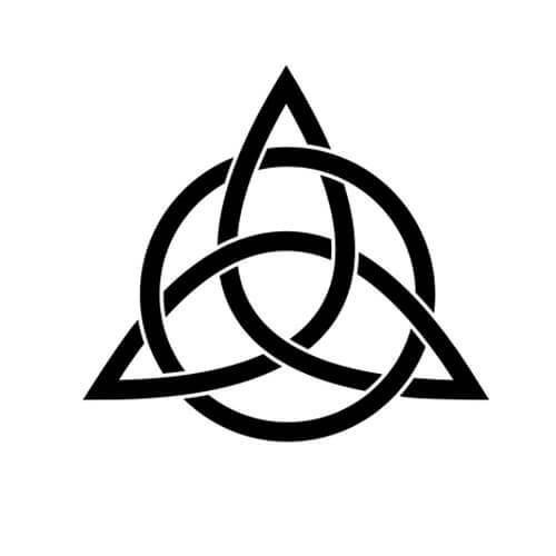 Henna Tattoo Kits Ireland: Fake Tattoos, Geometric Tattoo, Semi Permanent Tattoo