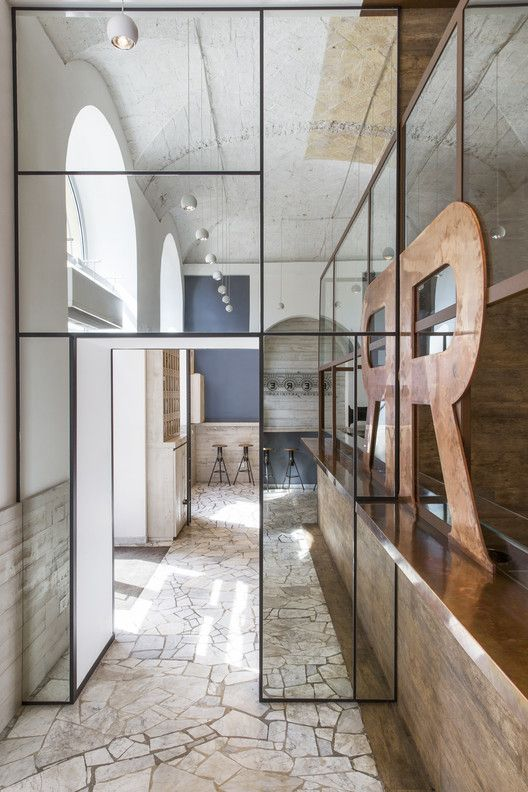 The top inspirational design cities of as revealed by metropolis magazine also best loft images home decor architecture interior bar rh pinterest