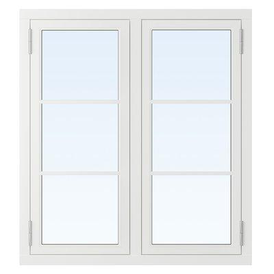 pin pa vinduer pinterest