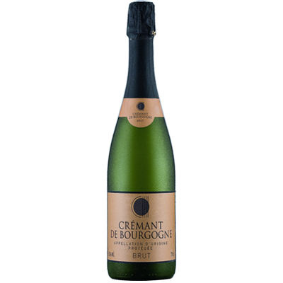 This 10 Sparkling Wine Rated Among Best In World Red Wine Benefits Wine Sparkling Wine