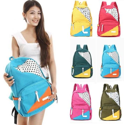 Городской повседневный рюкзак с геометрическим принтом рюкзак proff отзывы