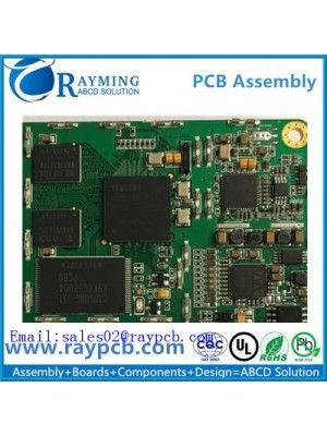 china pcb design,pcba layout design,pcb solution company printed