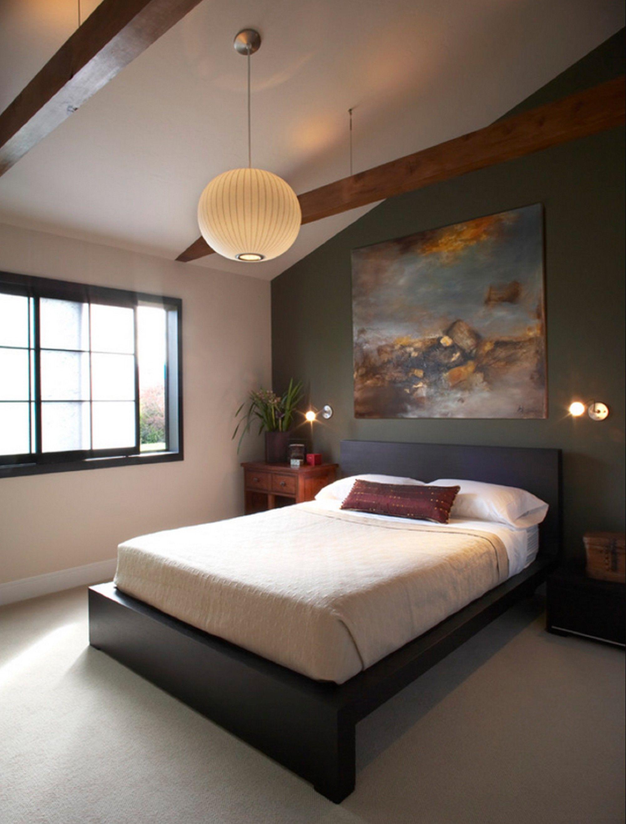 Furniture Woven Ball Pendant Light Asian inspired