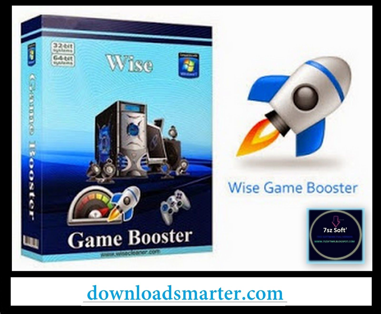 Anti Porn Tueagles pinandroid smarter world on wise game booster free for