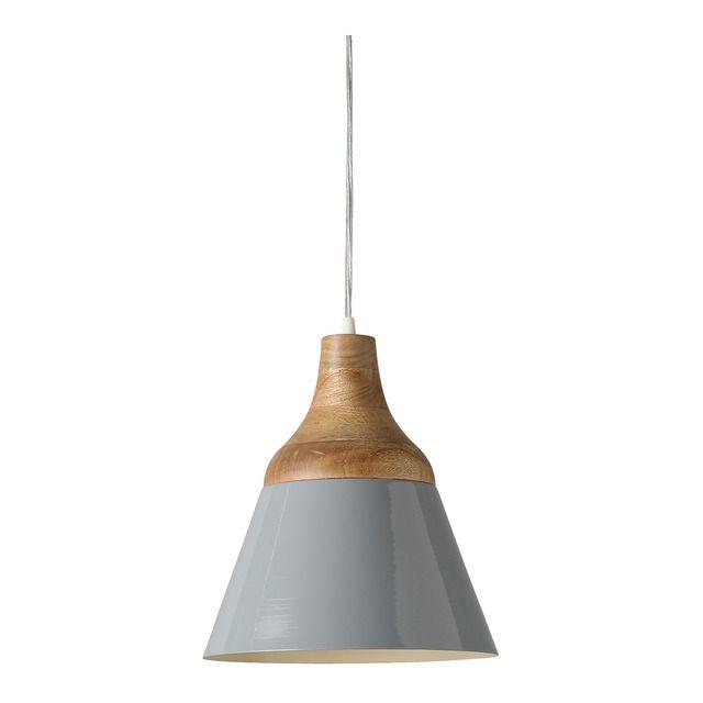 Lámpara de techo Agra El Corte Inglés